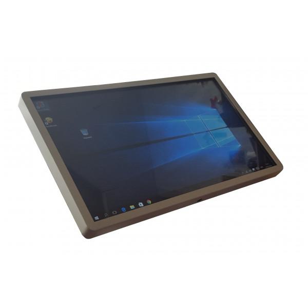 Сенсорная панель InterTouch Display, диагональ - 32''