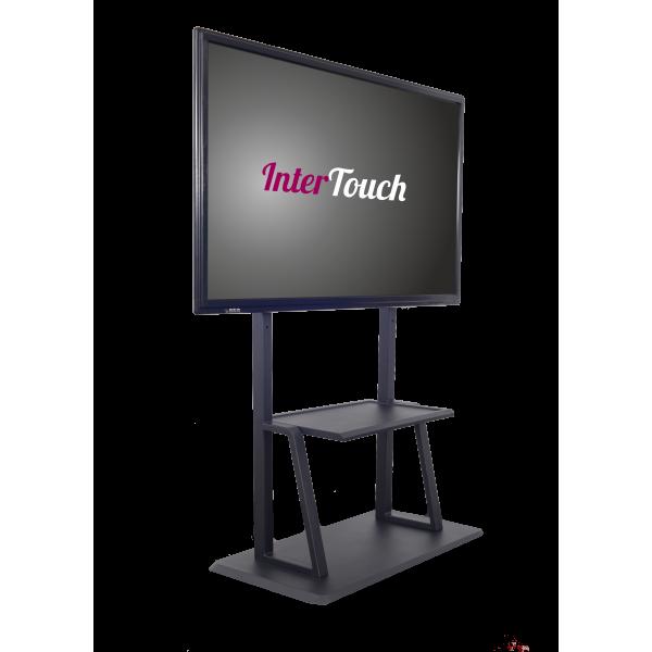 Сенсорная панель InterTouch Display Pro, диагональ - 42''