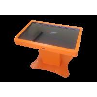 Интерактивные столы InterTouch LIGHT, диагональ - 32''