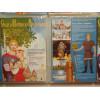 Диск с мультфильмом «Сказ о Петре и Февронии»
