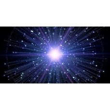 Вопросы Веры и Фомы: Кто и зачем устроил «Большой взрыв»?