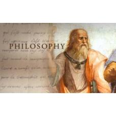 «Философские ночи»: философы о вере, верующие о философии