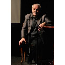 Владимир Уваров: «Мы долго вынашивали идею создания русского театра»