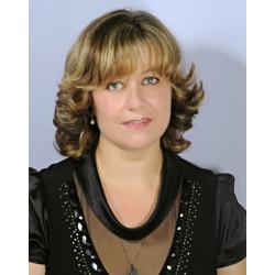 Диана Овчаренко: «Творческий человек найдёт себя, даже если он заперт в четырёх стенах»