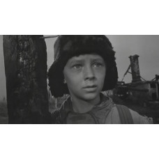 Журнал «Фома» рекомендует: 7 фильмов о детях на войне