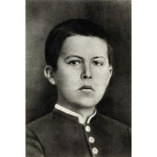 11 фактов из детства и юности Антона Павловича Чехова