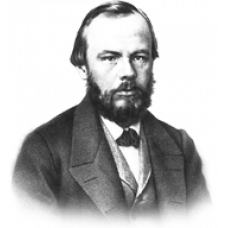 Академическое собрание сочинений русских классиков онлайн