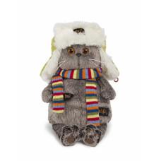 Призеры «Красок России» выбирают подарки в Детском мире «Вверх»