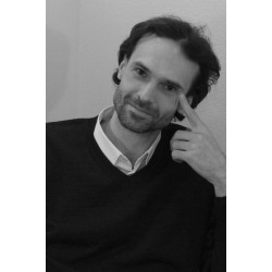 Иван Улитчев: «Главное – быть неравнодушными»