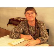 Вера Казарина: «Когда ниже было уже некуда – только умереть, я начала возрождаться»