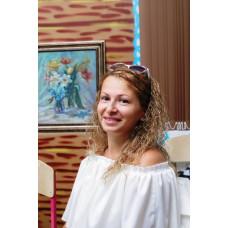 Светлана Недилько: «Большая семья – это не только большие трудности, но и большая любовь и поддержка»