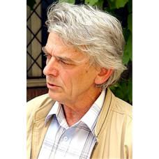 Валерий Чеснок: «Человеку дан уникальный дар познания – диалог»