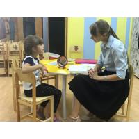 Дарья Чубатова: «Можно ли назвать ЗРР речевым нарушением?»