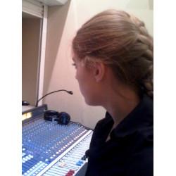 Елена Авдеева: «Делать нужно то, от чего у тебя внутри начинается фейерверк»