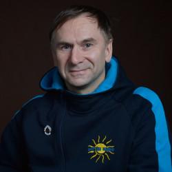 Виктор Андронов: «Активных доноров в России меньше, чем космонавтов»