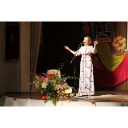 Наталья Куприянова-Апалькова: «Нельзя давать боли превращаться в снежный ком»