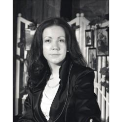 Юлия Макарова: «Всего один балл решил мою дальнейшую судьбу»