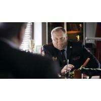 Олег Ширшин: «Как актёру не превратиться в говорящую голову»
