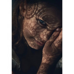 Анна Маслова: «Человека можно увидеть через его фото»