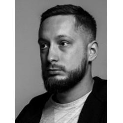 Никита Яночкин: «Психолог нужен для того, чтобы человек приблизился к самому себе»