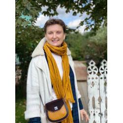 Людмила Горбунова: «Награждайте своё настоящее и будущее идеями!»
