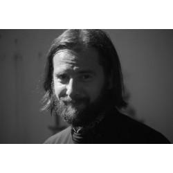 Антоний Тополов: «Красота фото подобна красоте музыки»