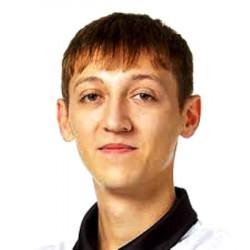 Дмитрий Шпетко: «Спортсмены всегда должны ощущать тыл»