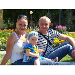 Игорь Ефремов: «У меня не было ни дня, чтобы не хотелось идти на работу»