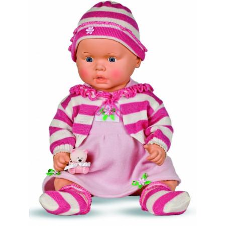 Кукла ВЕСНА В1178 Женечка