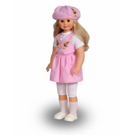 Кукла ВЕСНА В2230/о Милана 10 (озвученная)