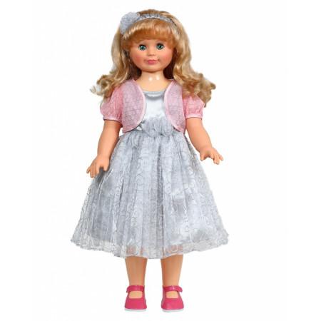 Кукла ВЕСНА В2826/о Милана 20 (озвученная)