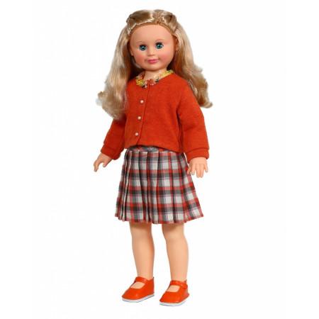 Кукла ВЕСНА В2827/о Милана 21 (озвученная)