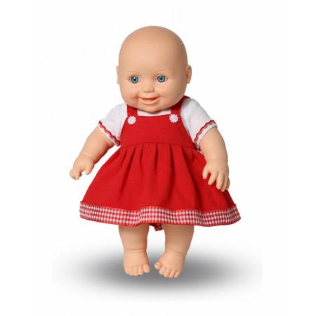 Кукла ВЕСНА В2189 Малышка 7 девочка
