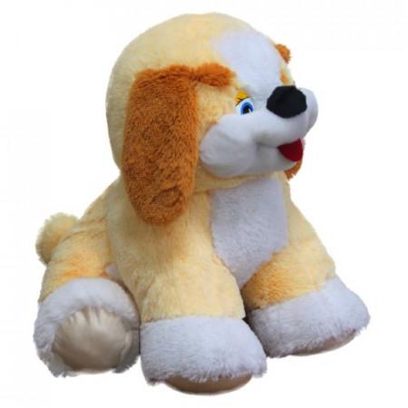 Мягкая игрушка Бутуз (Б)И /60 см/, цвет Персик