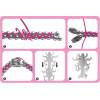 CREATIVE 6060 Ультрамодные браслеты