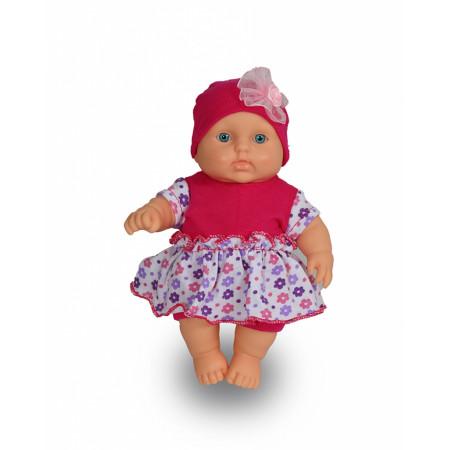 Кукла ВЕСНА В2868 Карапуз 4 девочка