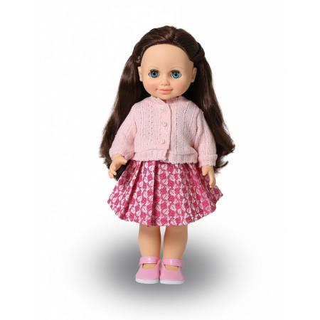 Кукла ВЕСНА В2952/о Анна 18 (озвученная)