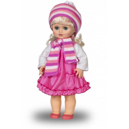 Кукла ВЕСНА В2238/о Инна 46 (озвученная)