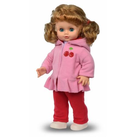 Кукла ВЕСНА В286/о Инна 5 (озвученная)