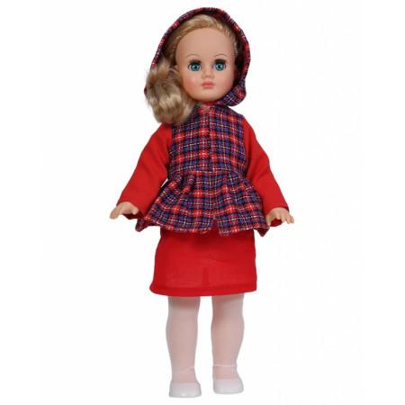 Кукла ВЕСНА В2815/о Марта 7 (озвученная)