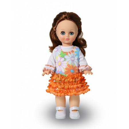 Кукла ВЕСНА В2957/о Элла 9 (озвученная)