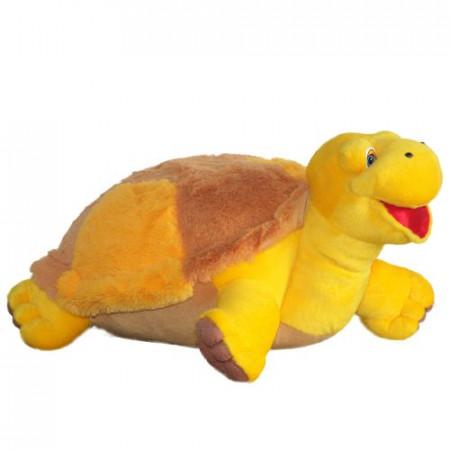 Черепаха (Б)И  /32 см/