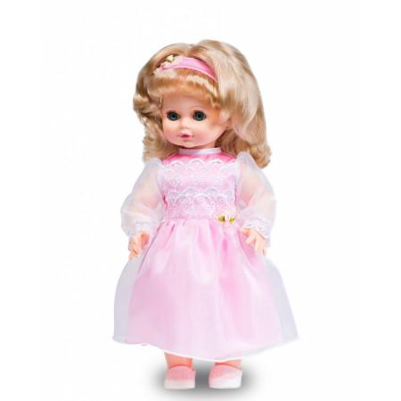 Кукла ВЕСНА В2864/о Инна 26 (озвученная)