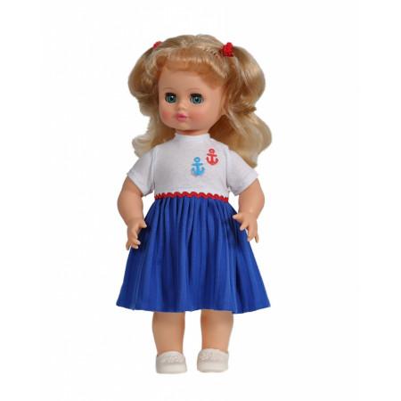 Кукла ВЕСНА В1652/о Инна 28 (озвученная)
