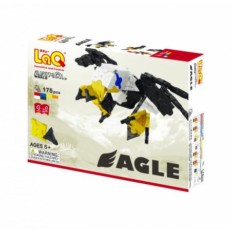 Конструктор LAQ 1269 Eagle