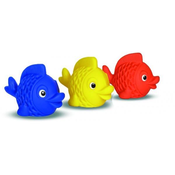 Набор ВЕСНА Рыбки В2471