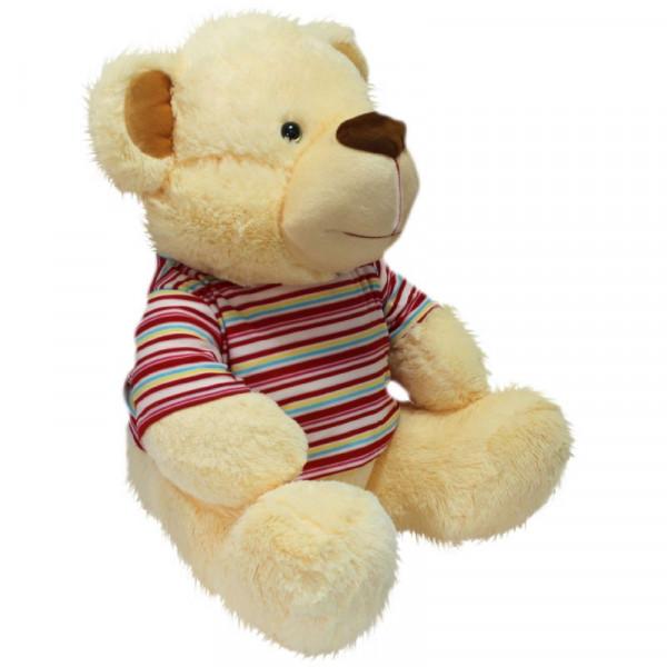 Медведь в кофточке (С)И  /55 см/