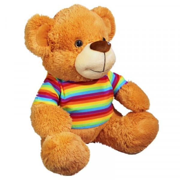Медведь в кофточке (М)И  /37 см/