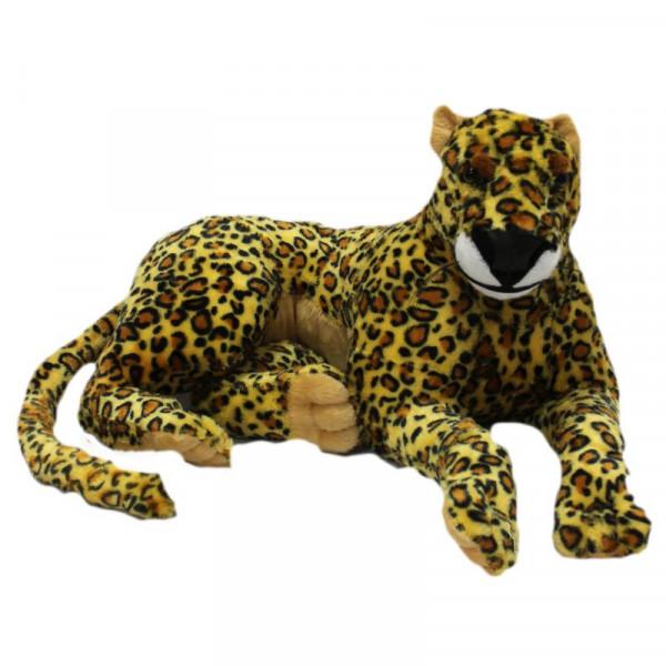 Леопард (С)  /33 см/