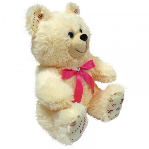 Медведь Артемка (М)И  /35 см/